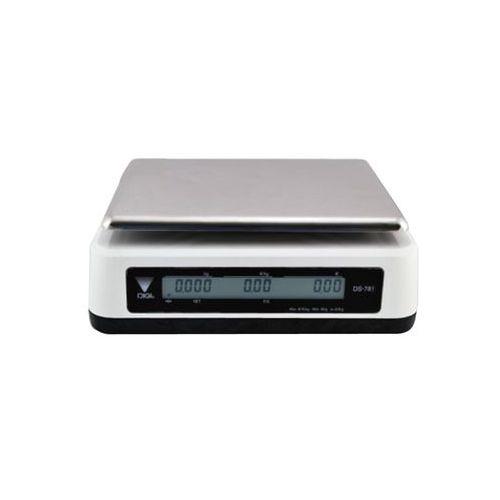 Cantar electronic comercial Digi DS-781 B