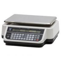 Cantar electronic comercial Digi DS-782 B ( conectare PC)
