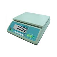 Cantar electronic de precizie / numarator SWS MTW 1.5 kg diviziune de 0.5 Grame