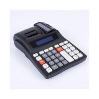 Casa de marcat model DATECS DP150