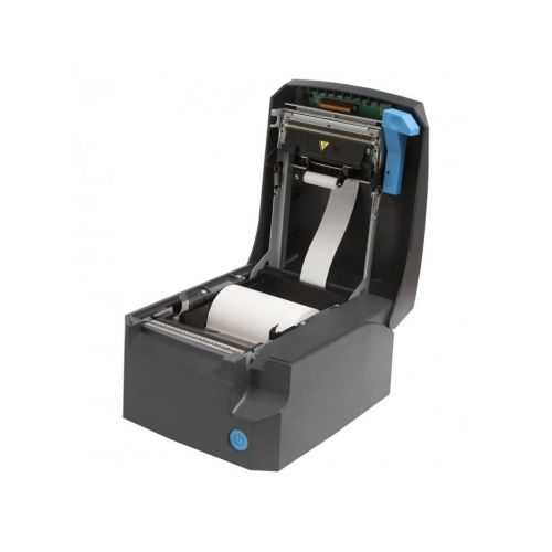Imprimanta fiscala model DATECS FP700 pentru EXCHANGE ONLINE