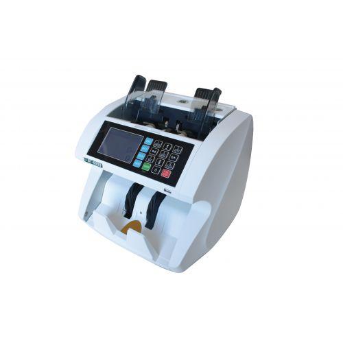Masina de numarat bani SalisTerra BT-6000