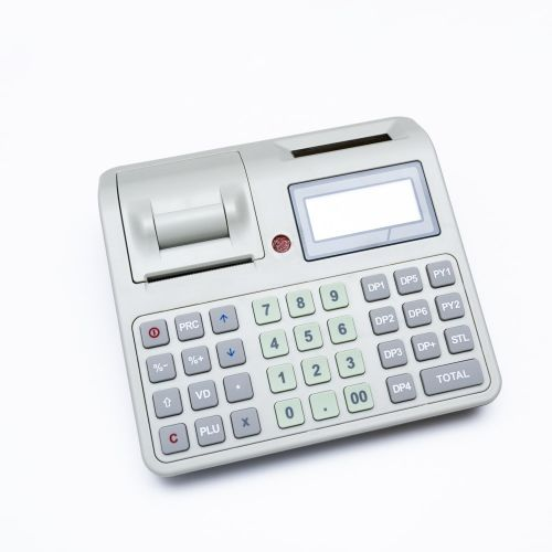 Casa de marcat cu jurnal electronic model ZIT B30 WI-FI + BLUETOOTH