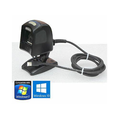 Cititor coduri de bare DATALOGIC MG1000i , USB (PRODUS SH)