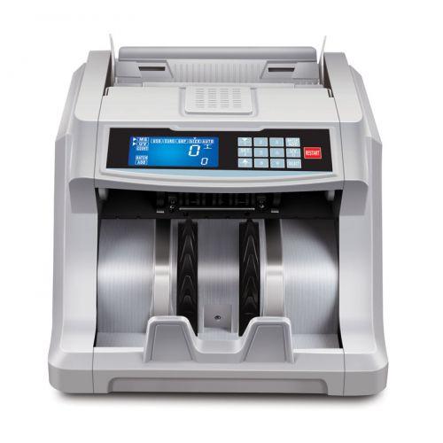 Masina de numarat bani nb100