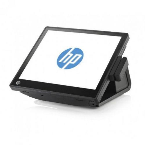 SISTEM POS HP RP7800 REFURBISHED