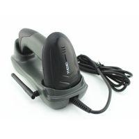 Scaner YHD-5300 Cod de Bare Wireless