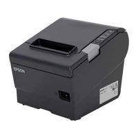Imprimanta termica EPSON TM-T88 IV (Reconditionata)