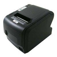 Imprimanta termica SPRT SP-POS-88 VMF (Retea / USB)
