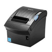 Imprimanta termica BIXOLON SRP-350III (Retea / USB)