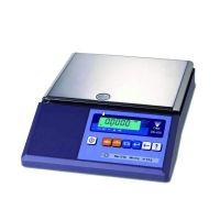 Cantar electronic comercial Digi DS-425